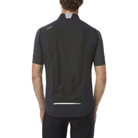 Giro Chrono Expert Wind Vest Herre black